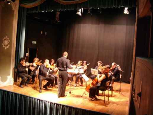 OrchestraADL.JPG