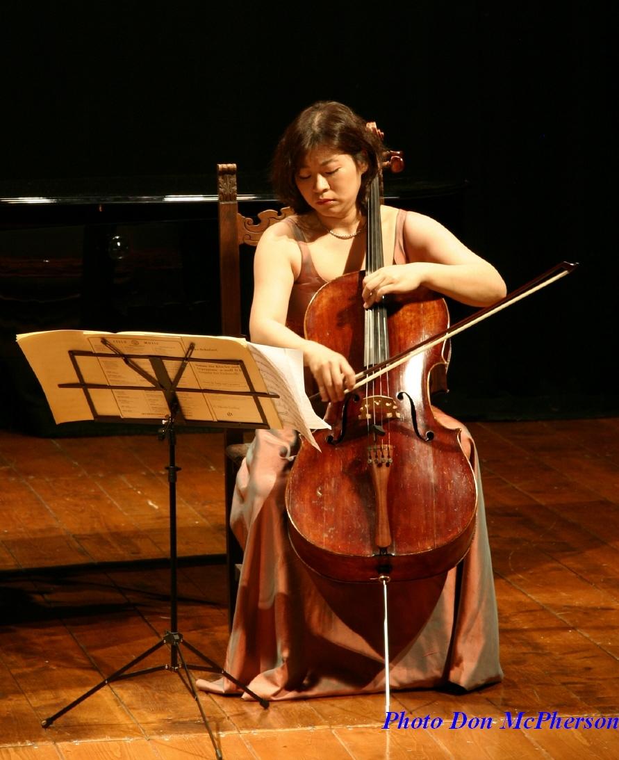 CelloPiano3.JPG